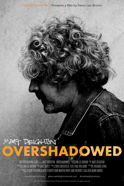 Matt Deighton_Overshadowed_Poster_Portait_festival_RGB